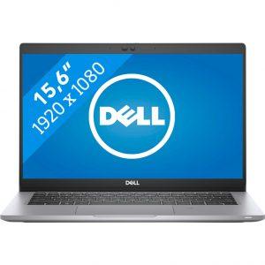 Dell Latitude 5520 - 9GDC6 + 3Y Onsite