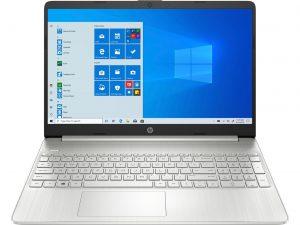HP 15s-eq2212nd - Laptop
