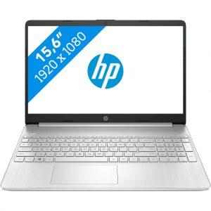 HP 15s-fq1008nd