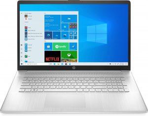 HP 17-cn0170nd - Laptop
