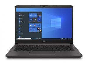 HP 240 G8 - 2R9G2EA