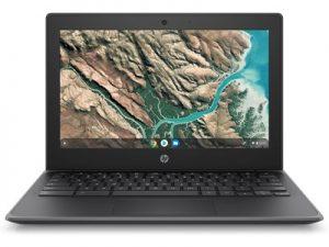 HP Chromebook 11 G8 - 9VX76EA