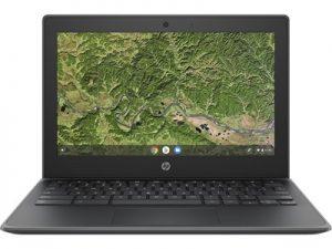 HP Chromebook 11A G8 - 2D218EA