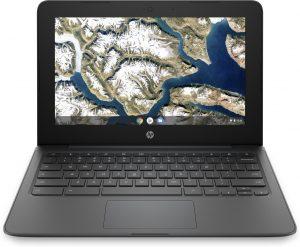 HP Chromebook 11a-nb0100nd - Chromebook