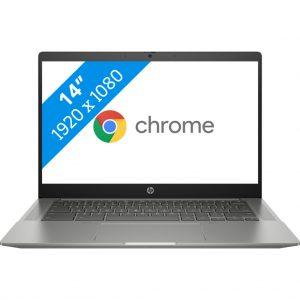 HP Chromebook 14b-na0930nd