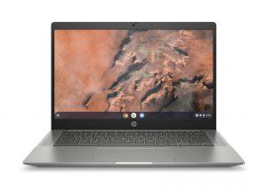 HP Chromebook 14b-ns0365nd - Chromebook