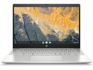 HP Chromebook Pro c640 - 10X67EA#ABH