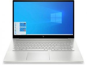 HP ENVY 17-cg1450nd - 39D80EA