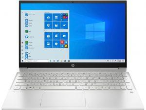 HP Pavilion 15-eh1222nd - Laptop