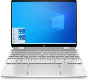 HP Spectre x360 14-ea0110nd -13 inch 2-in-1 laptop