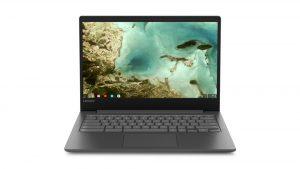 Lenovo Chromebook S330 81JW0009MH -14 inch Chromebook