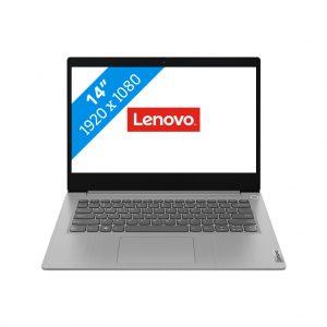 Lenovo IdeaPad 3 14IGL05 81WH003LMH