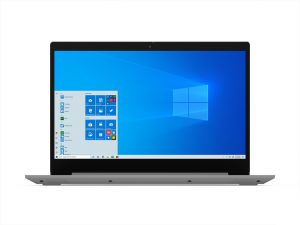 Lenovo IdeaPad 3 15IIL05 81WE0116MH -15 inch Laptop