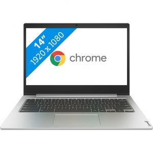 Lenovo IdeaPad 3 Chromebook 14IGL05 82C1000YMH