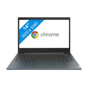 Lenovo IdeaPad 3 Chromebook 14IGL05 82C10011MH