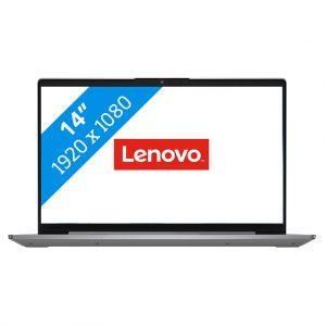 Lenovo IdeaPad 5 14ITL05 82FE00PUMH