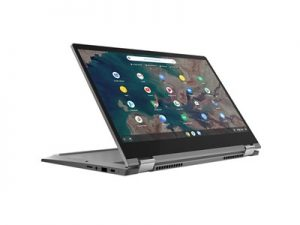 Lenovo IdeaPad Flex 5 Chromebook - 82B80013MH