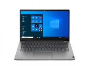 Lenovo ThinkBook 14 G3 - 21A2003YMH