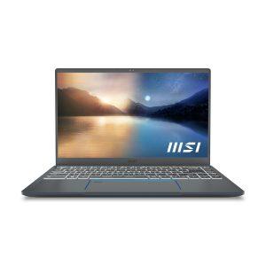 MSI Prestige 14 Evo A11M-430NL -14 inch Laptop