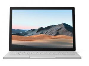 Microsoft Surface Book 3 - 2-in-1 - SLU-00009