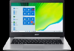 ACER Aspire 5 (A514-53-588S)