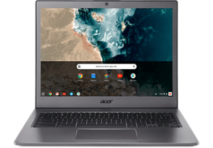 ACER Chromebook Spin 13 (CB713-1W-P13S)
