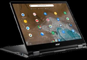 ACER Chromebook Spin 713 (CP713-2W-79KS)