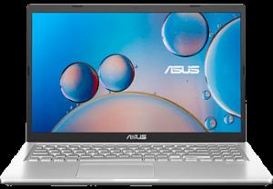 ASUS Asus X515JA-BQ273T