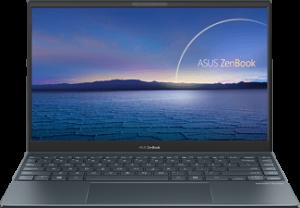 ASUS ZenBook 13 (UX325JA-AH006T)