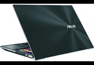 ASUS ZenBook Pro (UX581GV-H2004T)