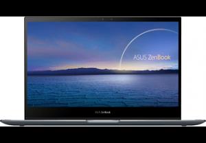 ASUS Zenbook Flip 13 (UX363EA-EM038T)