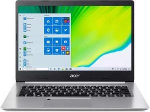 Acer Aspire 5 A514-53-79U2 - Laptop