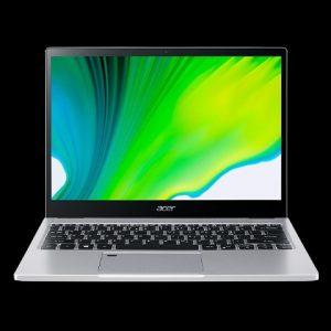 Acer Spin 3 SP313-51N-71U4 - 2-in-1 laptop