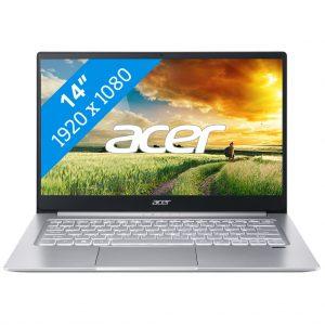 Acer Swift 3 SF314-59-38KV