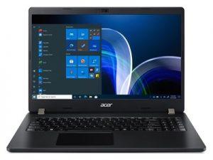 Acer TravelMate P2 - TMP215-41-R39B