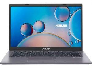 Asus VivoBook 14 X415JA-EB691T - Laptop