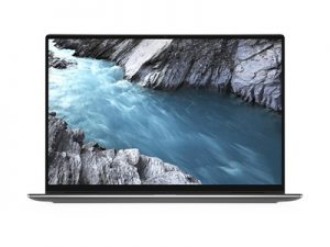 DELL XPS 13 9310 - C02YK