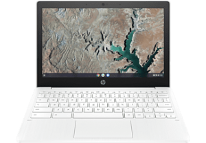 HP Chromebook (11a-na0101nd)