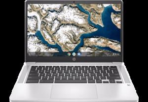 HP Chromebook 14a-na0171nd
