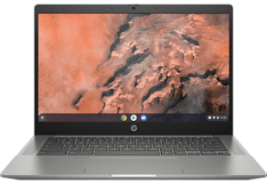 HP Chromebook 14b (na0812nd)