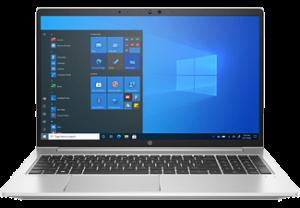 HP ProBook 650 G8 (250A4EA)