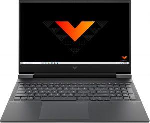 HP VICTUS 16-e0395nd - Laptop