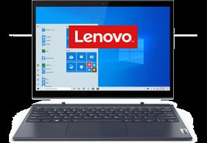 LENOVO Yoga Duet 7 - i7 8GB 512GB SSD