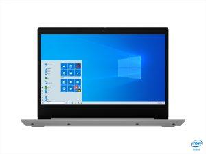 Lenovo IdeaPad 3 14IIL05 81WD00F7MH -14 inch Laptop