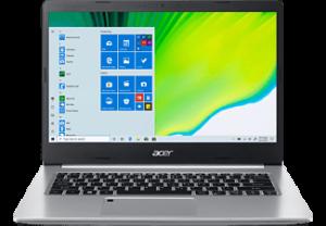 ACER Aspire 5 (A514-53-79U2)
