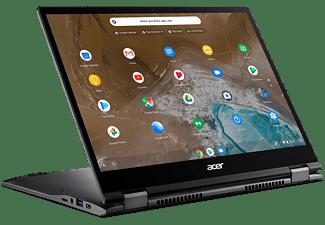 ACER Chromebook Spin 713 (CP713-2W-36YN)