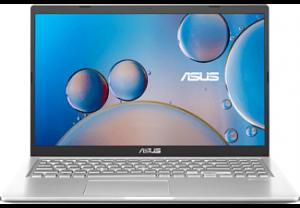 ASUS Laptop M515UA-BQ171