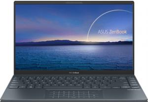 ASUS ZenBook UX425JA-HM025T