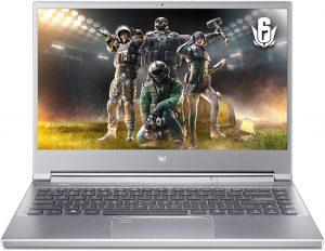 Acer Predator Triton 300 SE (PT314-51s-79TY) - Laptop