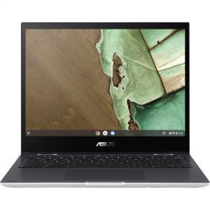 Asus Chromebook Flip CM3200FVA-HW0027 -12 inch Chromebook
